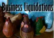 Business Liquidations