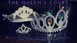 queenscourtlogo